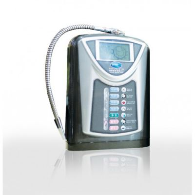 IONIZED ALKALINE WATER - 968 (with LCD)