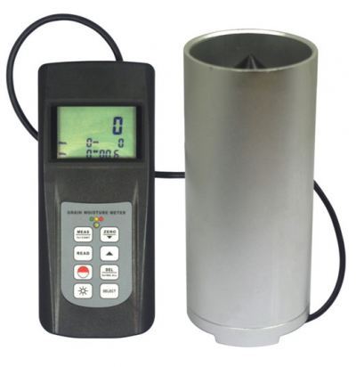 Grain Moisture Meter Cup Type MC-7828G