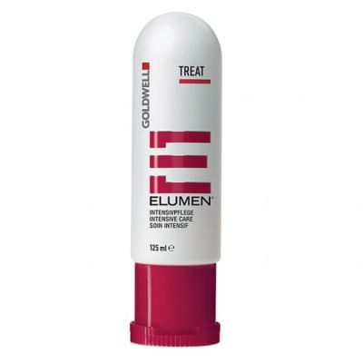 Elumen Color Care Treatment (125ml)