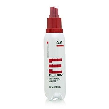 Elumen Color Care Leave In Spray (150ml)