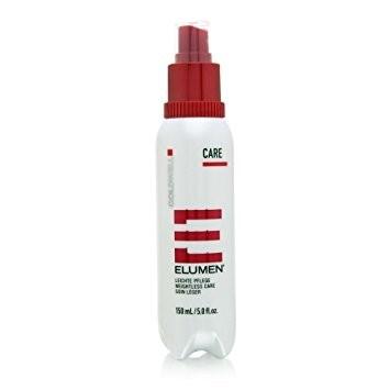 Elumen Color Care Leave In Spray (150ml)