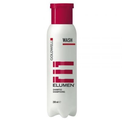 Elumen Color Care Shampoo (200ml)