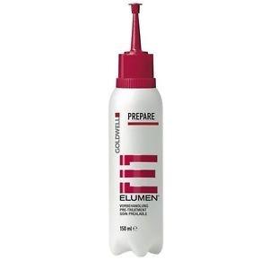 Elumen Prepare (150ml)