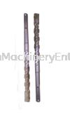 SDS MAX CONCRETE DRILL BIT  Sds Max Concrete Drill Bit  Ander Tools