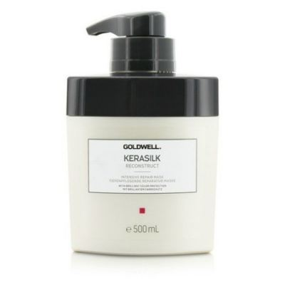 Goldwell Kerasilk Reconstruct Intensive Repair Mask 500ml
