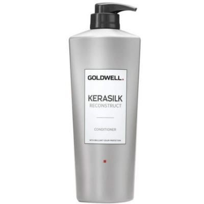 Goldwell Kerasilk Reconstruct Conditioner 1L