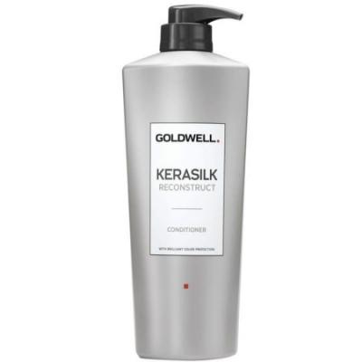 Goldwell Kerasilk Reconstruct Conditioner 1L