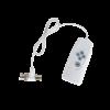 PFM820 UTC Controller HDCVI Accessory