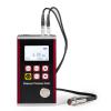 UEE932 Ultrasonic Thickness Gauge Material Testing