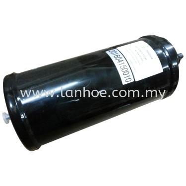 "7/8"" - Sanhua Suction Accumulator (AC-PA127011)"