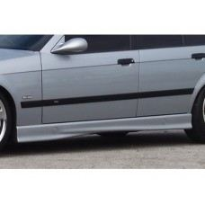 E36 M3 Look Side Skirt