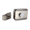 ASF601A Electric Bolt Lock Accessory Access Control