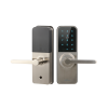 ASL2101S ASL2101K Home Lock Smart Lock Intelligent Building