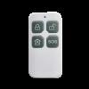 ARA22-W Accessories Wireless Products Alarm