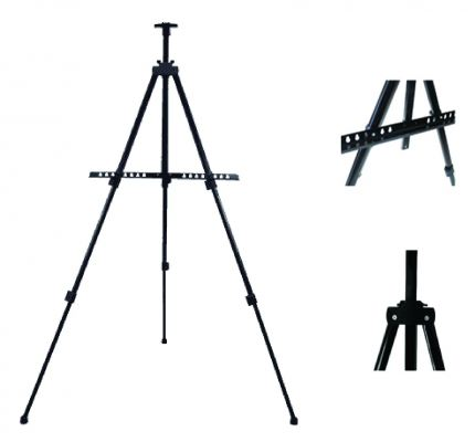 Easel Stand (DS03)