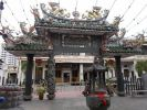 WALKING TRAIL OF THE PAST (5 hours) WALKING TRAIL OF THE PAST (5 hours) Penang Tours