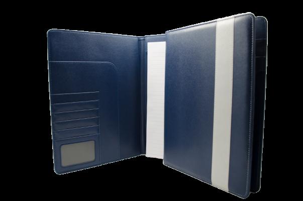A4 Folder (A4-32)