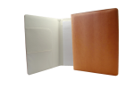 A4 Folder (A4-31) A4 Folder Folder & Holder