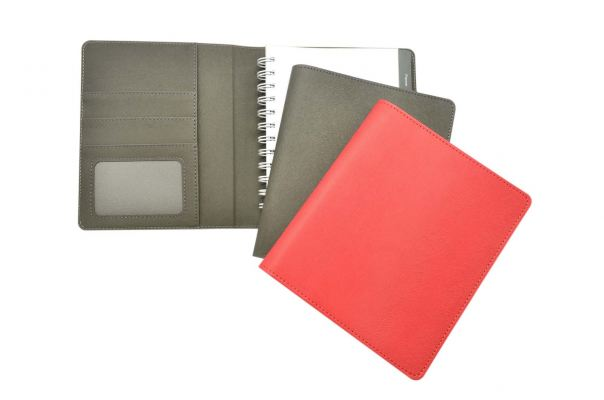 B6 Compact Planner (CP-41)