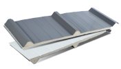 Insulation Roofing Series