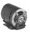 Belt Drive Motor Motor