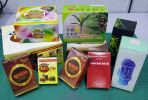 products box Packaging Box