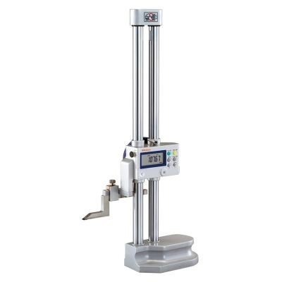 Double Column Digital Height Gauge