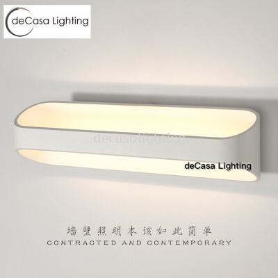 Modern Led Picture Lamp