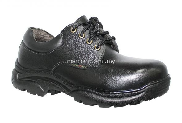 HAMMER KING'S 13008 Safety Shoes [Code : 9183]