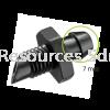 WM Nipple Fittings Irrigation Product Irrigation