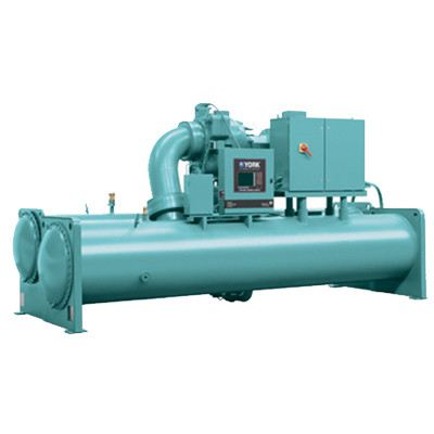 YK Centrifugal Chiller