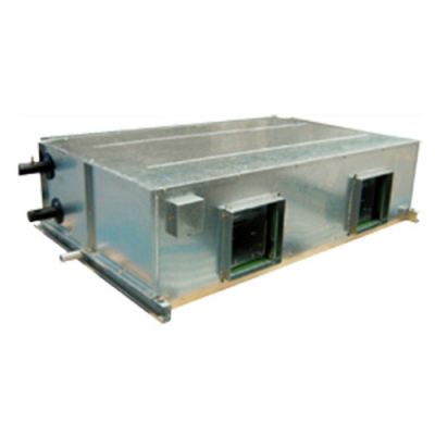 YAH Ceiling Mounted Air Handling Unit