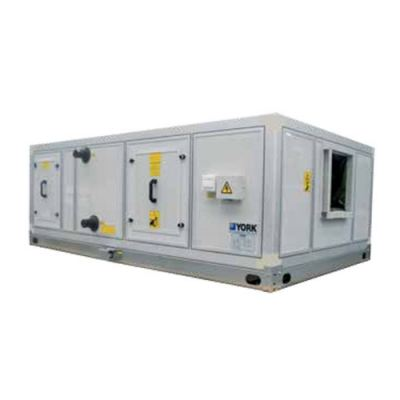 YSM Double Skin Air Handling Unit