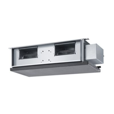 Ceiling Concealed Deluxe �C R410A
