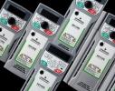 REPAIR MEV1000-40150-000 MEV1000-40185-000 EMERSON AC DRIVES INVERTER MALAYSIA SINGAPORE BATAM INDONESIA  Repairing