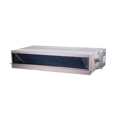 JTDN R410A Ducted Narrow Slim