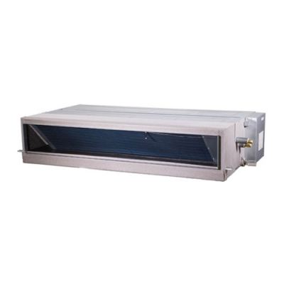 JTDS R410A Slim Ducted