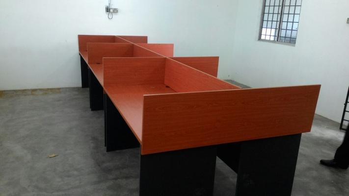 divider-wooden 2