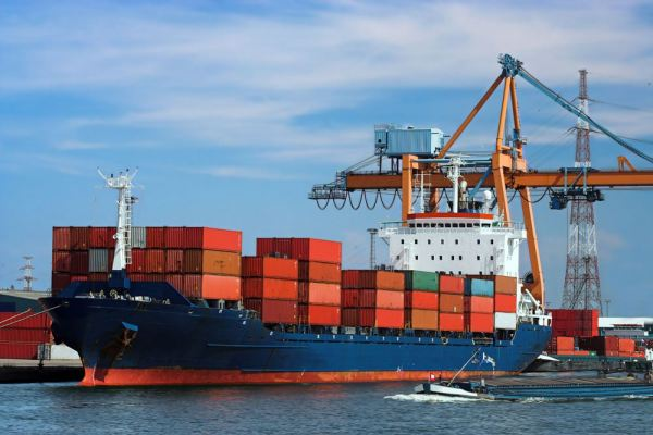 SEA FREIGHT ����