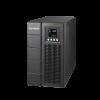 CyberPower OLS3000E 3000VA/2250W CyberPower UPS
