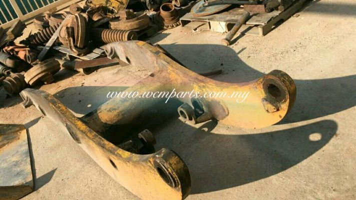 Caterpillar 950 Arm Assy_used