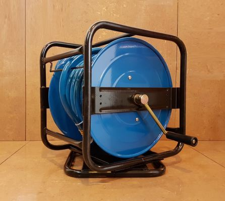 Air Hose Reel 100FT or less ID449964