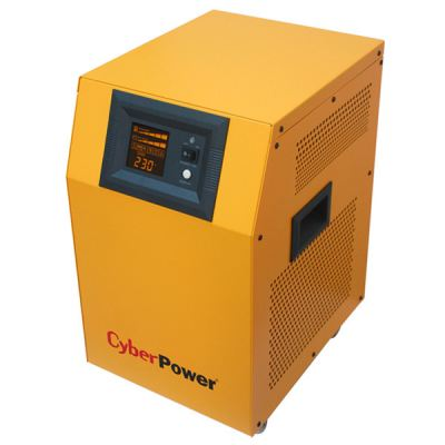 CyberPower CPS3500PIE (24V) 3500VA/2450W
