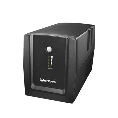 CyberPower UT1500EI-UK 1500VA/900W