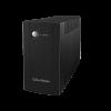 CyberPower UT600E-UN 600VA/360W CyberPower UPS