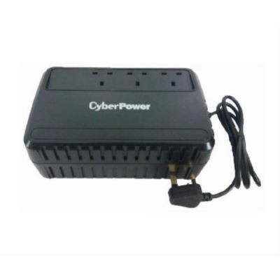 CyberPower BU800E-UK 800VA/400W