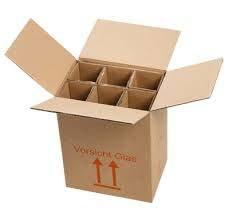 Carton Box Carton Box Sample Paper Packaging Johor, Batu Pahat Manufacturer, Supplier, Supply, Supplies | Xin Liang Packaging Sdn Bhd