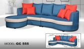 L Shape Sofa L Shape Sofa Sofa Set