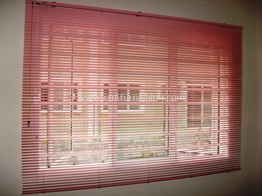 aluminium-venetian-blinds 5