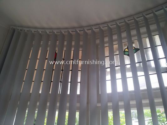 curved-vertical-blinds